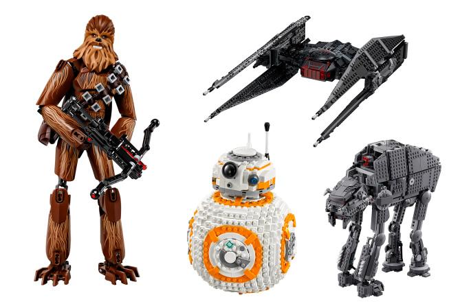 Lego star wars wecker lego star wars darth vader - Star wars couchtisch ...